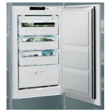 Congelatore verticale AFB9720/A+