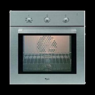 Forno elettrico AKP103-IX