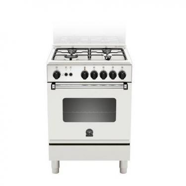 Cucina AM64051DWT
