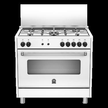 Cucina AMS95C61LDW