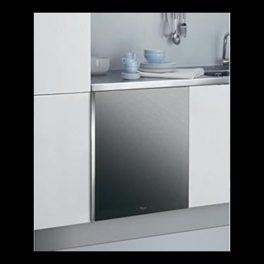 Cantina refrigerata ARC 230/MR