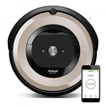 Roomba e5