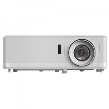 ZH406 proiettore laser Full HD
