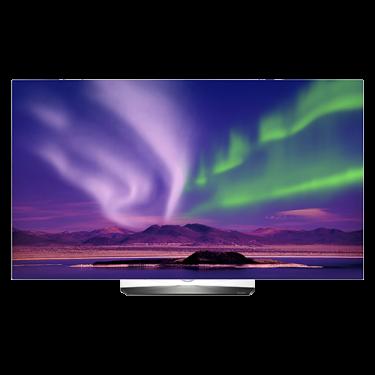 Televisore 4K OLED 55B6V