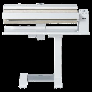 Sistema stirante a rulli B995D