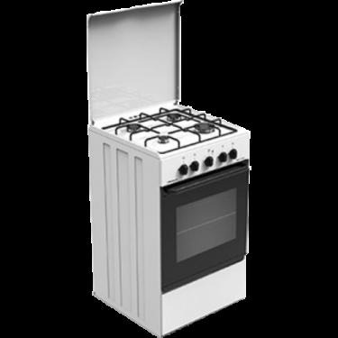 Cucina BI540GA/N