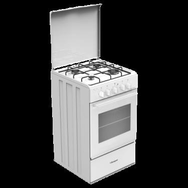 Cucina BI510EC/N