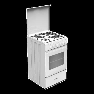 Cucina BI540GB/N