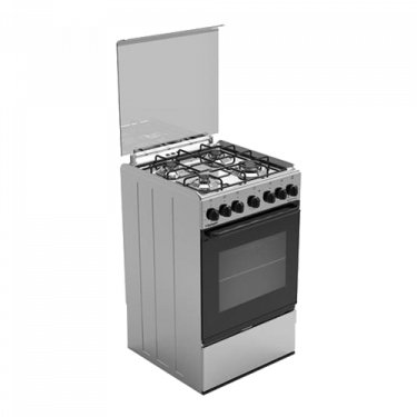 Cucina BI543GA/N