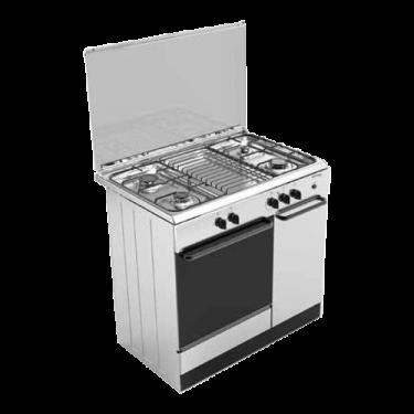 Cucina BI953EA/L