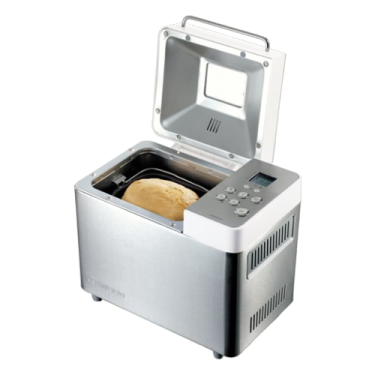 Macchina per il pane BM350