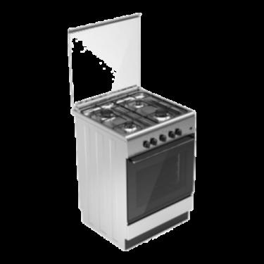 Cucina BI513EC/N