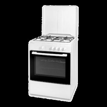 Cucina 60x60 BSLCG460GW
