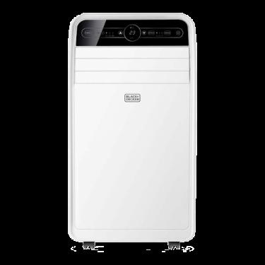 Climatizzatore portatile BXAC9001E