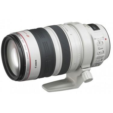 Obiettivo EF 28-300mm f/3,5-5,6 L IS USM