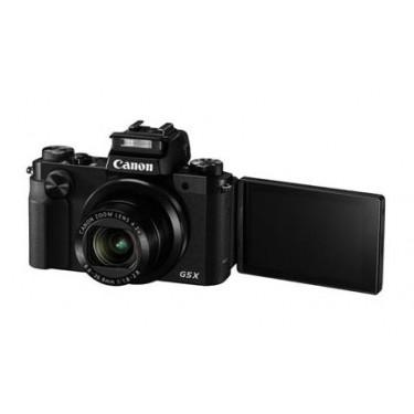 Fotocamera PowerShot G5X - 20 Megapixel