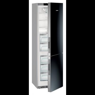 CBNPgb4855 Frigo-congelatore con BioFresh e NoFrost