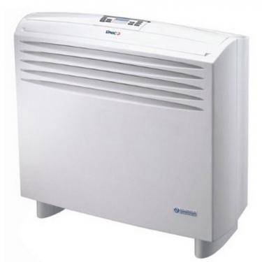 Climatizzatore UNICO EASY HP - 00891