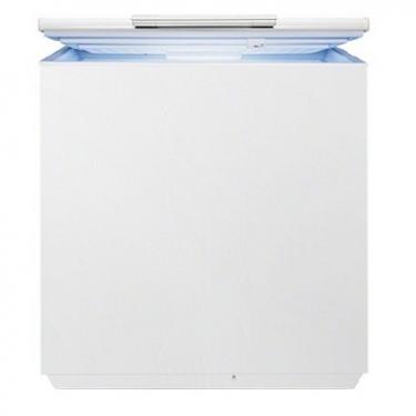 Congelatore a pozzo EC2231AOW