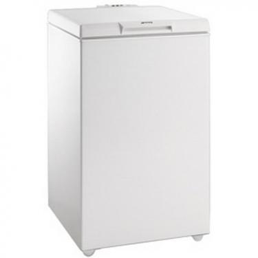 Congelatore a pozzo CO103