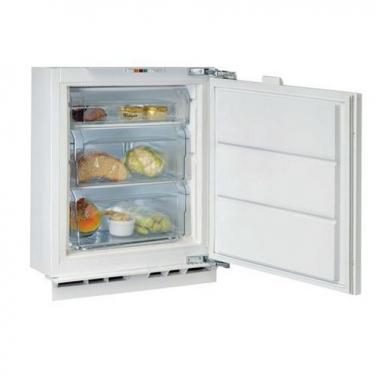 Congelatore verticale AFB828/A+