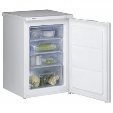 Congelatore verticale AFB601AP