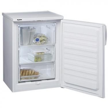 Congelatore verticale AFB6651