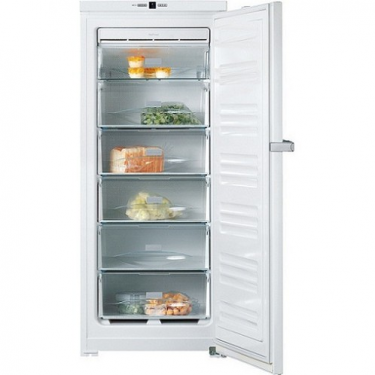 Congelatore verticale FN12421S