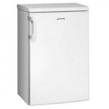 Congelatore verticale CV102AP
