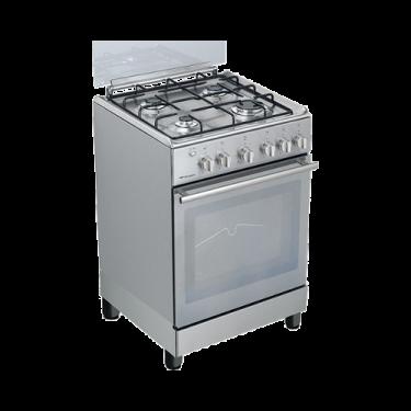 Cucina BO513ED/N