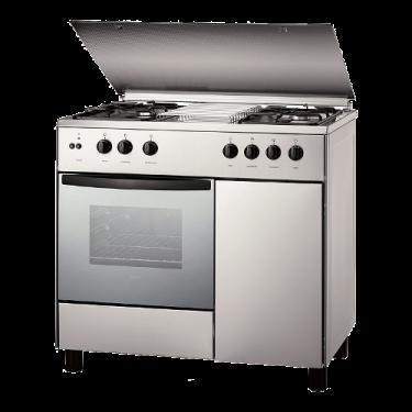 Cucina PB96AX