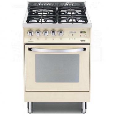 Cucina PBI66MFT/C