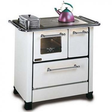 Cucina ROMANTICA 3,5 Bianca SX 1013041