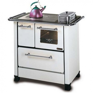 Cucina ROMANTICA 4,5 Bianca 1014056