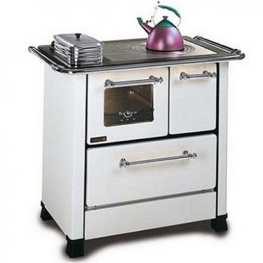 Cucina ROMANTICA 4,5 Bianca SX 1014046