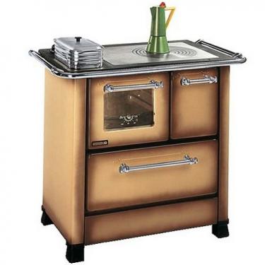 Cucina ROMANTICA 4,5 Marrone SX 1014049