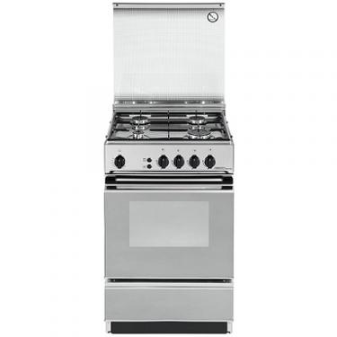 Cucina SGGX554