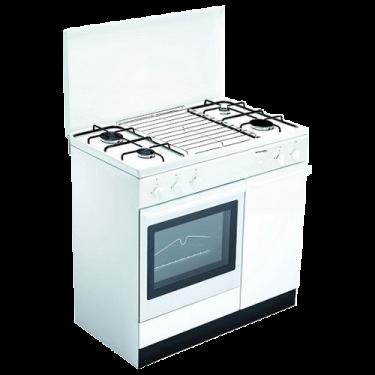 Cucina BI950EA/L