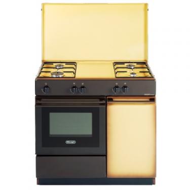 Cucina SGK854