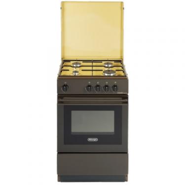Cucina SGK554GN