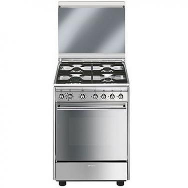 Cucina CX51M