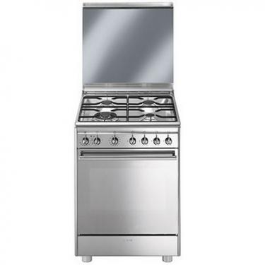 Cucina CX68M8-1