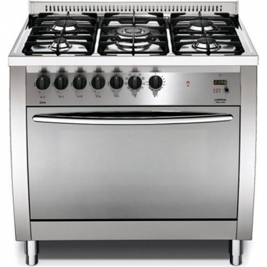 Cucina CG96GV/C