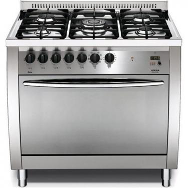 Cucina CG96MF/C