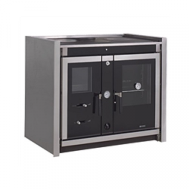 Cucina ITALY TERMO BUILT-IN  D.S.A. 7015505