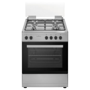 Cucina 60x60 SS460GEX