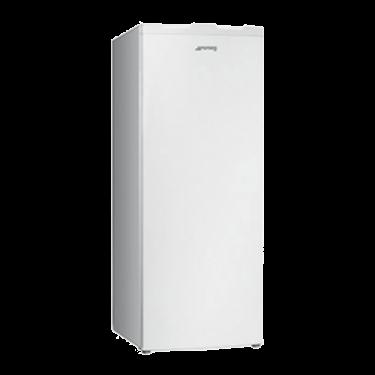 Congelatore verticale CV215PNF1
