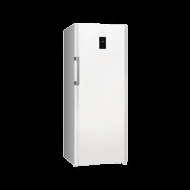 Congelatore verticale CV2902PNE