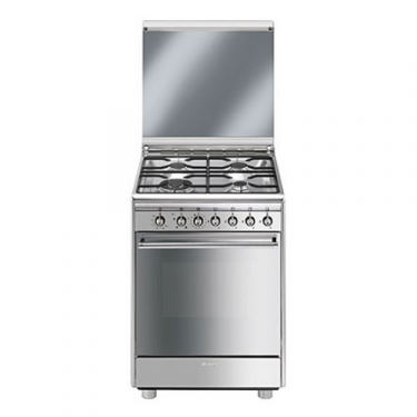 Cucina CX61GV9