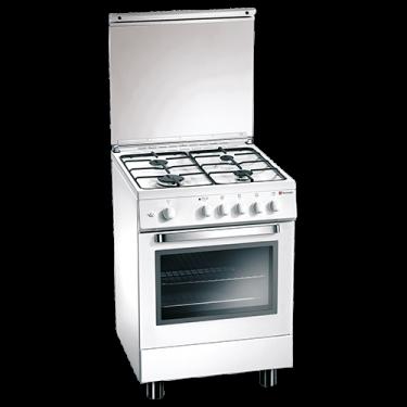 Cucina D53NWS